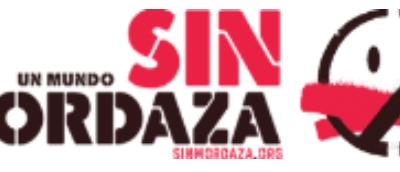 Un Mundo sin Mordaza rechaza criminalizacion de su labor