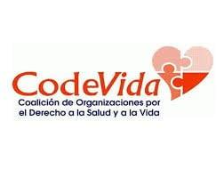 Comunicado de CODEVIDA ante la negación de la Emergencia Humanitaria por voceros del Gobierno Nacional.