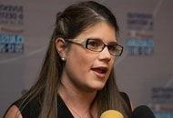 Paola Bautista de Alemán: Por un currículo de calidad