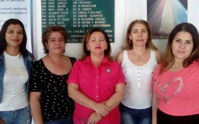 Profesores de Trujillo denunciarán violación sistemática de derechos de los niños en escuelas públicas.