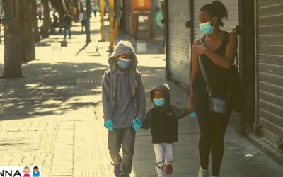 Urge implementar estrategias pedagógicas a distancia debido a la pandemia global
