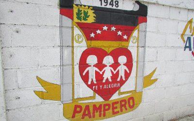 Colegio Fe y Alegría en Valles del Tuy fue asaltado 8 veces durante esta temporada vacacional